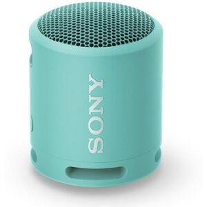 Sony Altavoces Sony Sony SRS-XB13