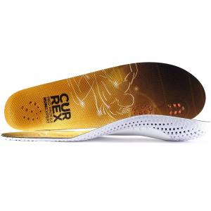 CURREX Plantilla de zapato CURREX CURREX RunExpert Med