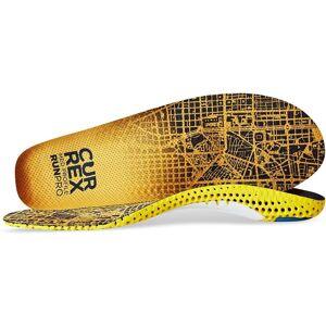 CURREX Plantilla de zapato CURREX CURREX RunPro Med