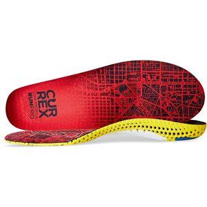CURREX Plantilla de zapato CURREX CURREX RunPro Low