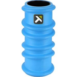 TRIGGER POINT Rodillo de espuma TRIGGER POINT TRIGGER POINT CHARGE ROLLER