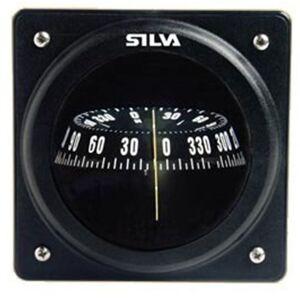 Silva Sensor Silva Compass SILVA 70P