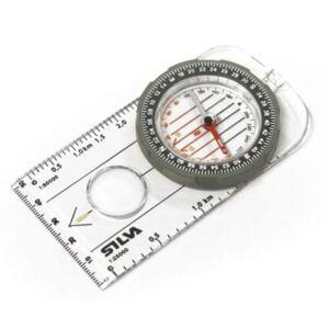 Silva Sensor Silva Compass SILVA 3-6400/360
