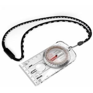 Silva Sensor Silva Compass SILVA 3S-360/6400