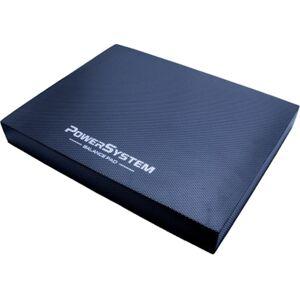 Power System Esterilla de yoga Power System BALANCE PAD PHYSIO