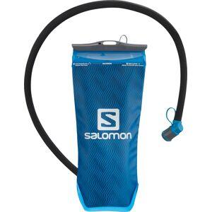 Salomon Botella Salomon SOFT RESERVOIR 1.6l INSUL