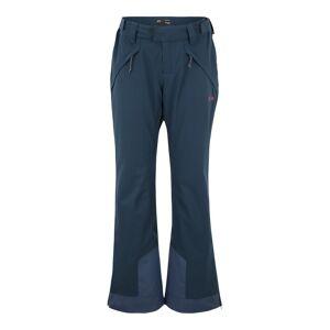 OAKLEY Pantalón de montaña & 39;IRIS& 39; Azul