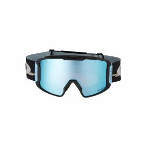 OAKLEY Gafas deportivas & 39;Line Miner L& 39; Negro