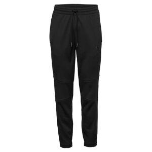 PUMA Pantalón deportivo & 39;Activate& 39; Negro