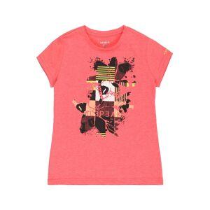 ICEPEAK Camiseta funcional & 39;Kaub& 39; Rosa