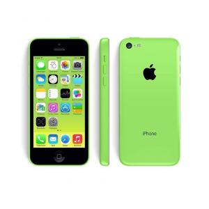 Apple iPhone 5C 8 Gb Verde