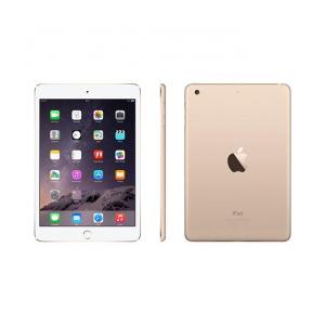 Apple iPad Mini 3 64Gb Wifi Oro