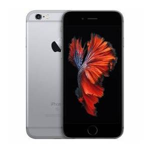 Apple iPhone 6S Plus 16Go Sans Touch ID