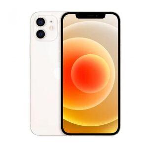 Apple iPhone 12 64 Go Blanco