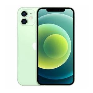 Apple iPhone 12 128 Go Verde