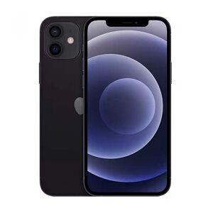 Apple iPhone 12 128 Go Negro