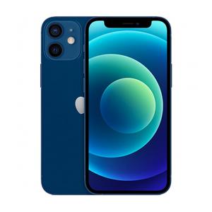 Apple iPhone 12 128 Go Azul