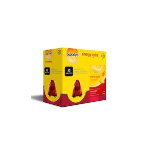 Supradyn Energy Extra Vitamina Deporte 30 Comprimidos + Regalo Bolsa Salomon
