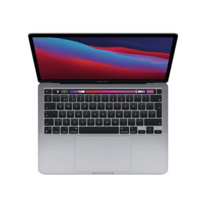 "Apple MacBook Pro 13"" 2020 Touch Bar"