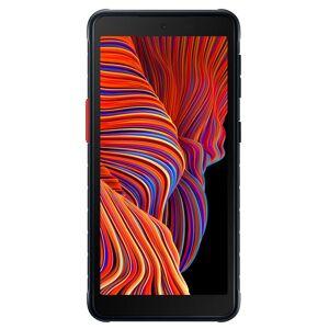 Samsung Galaxy X Cover 5 G525 64GB Dual Sim Black