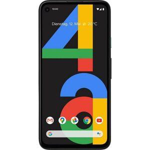 Google Pixel 4a LTE 6GB RAM 128GB - Black