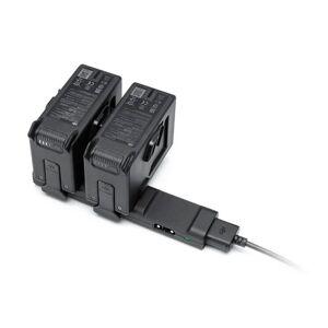 Kit de batería y cargador DJI FPV Fly More