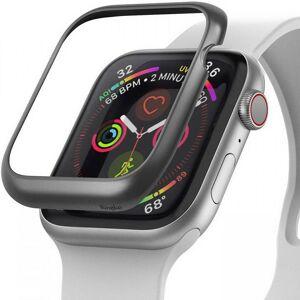 Apple Proteccion Apple watch serie 6 40mm Silver