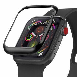 ringke Proteccion Apple watch serie 6 40mm Black