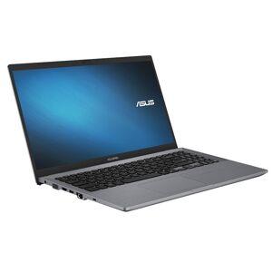 "Asus Notebook ASUS PRO P3540FB-BQ0086R 15.6"" 256GB"