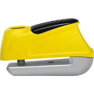 ABUS Trigger Alarm 350 Bloqueo del disco de freno