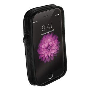 Interphone 4.7 Inch Titular del smartphone - No tubular