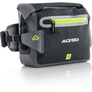 Acerbis No Water 4L Waistpack