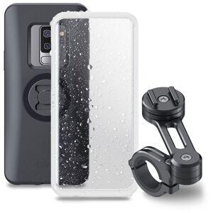 SP Connect Moto Bundle Samsung Galaxy S9+ Montaje para smartphone