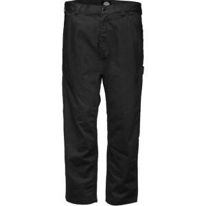 Dickies Fairdale Pantalones