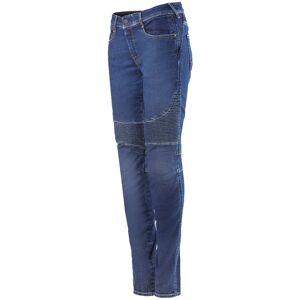 Alpinestars Stella Callie Damas Motorcycle Jeans