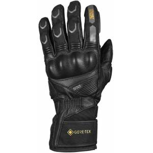 IXS Tour Viper Gore-Tex 2.0 Motorcycle Gloves Guantes de moto