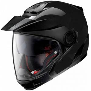 Nolan N40-5 GT Classic Helmet Casco