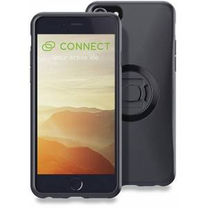 SP Connect iPhone 8/7/6s/6 Conjunto de estuches de teléfono