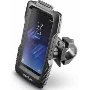Interphone Samsung Galaxy S8 / S9 Caja del teléfono