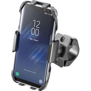 Interphone Moto Crab Sostenedor del teléfono móvil