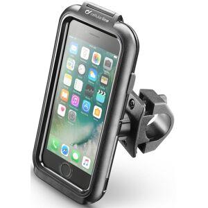Interphone Icase Iphone XS Max Sostenedor del teléfono móvil