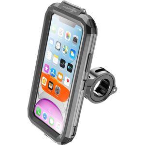 Interphone iCase iPhone XR/11 Funda para Smartphone