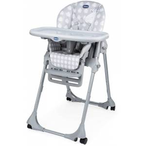 Chicco Trona Polly Easy Chicco 0m+