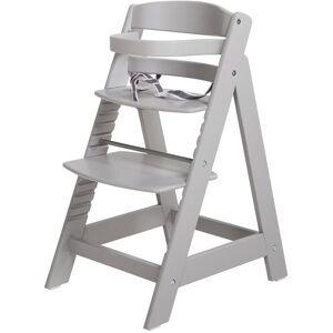 Roba Trona Evolutiva Sit Up Iii Roba 6m+