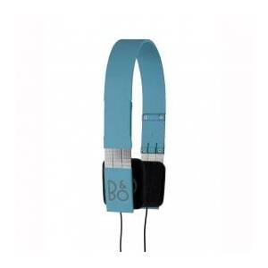 BeoPlay Cascos BeoPlay (Bang & Olufsen) Form 2i Azul