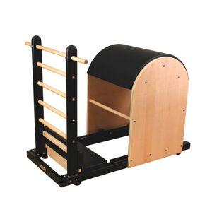 Barril con escalera Align Pilates