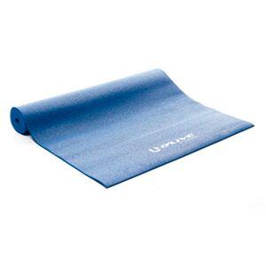 Colchoneta Yoga O& 39;Live 172 x 61 x 0,3 cm