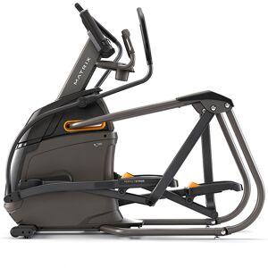 Bicicleta elíptica Matrix Ascent Trainer A50: La experiencia elíptica más completa del mercado