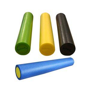 Rodillo de pilates de FOAM gran resistencia 90x15 centímetros (diámetro: 15 cm)