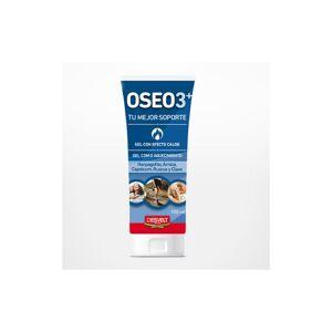 Otros Oseo3+ Crema Efecto Calor 100ml